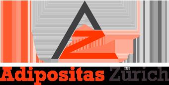 Adipositas Zürich